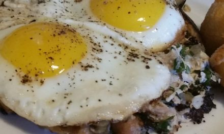 Sous Vide Hash – Chicken or Poultry