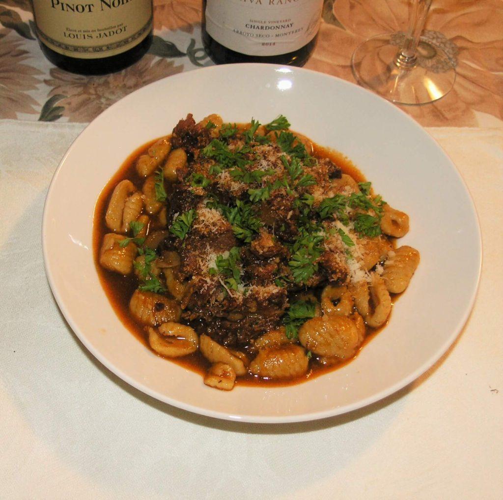 lamb butternut gnocchi (23)