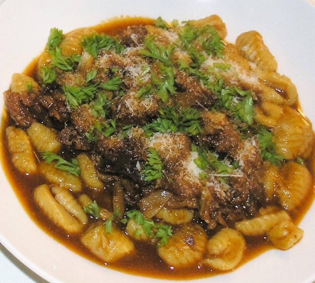 lamb butternut gnocchi (24)