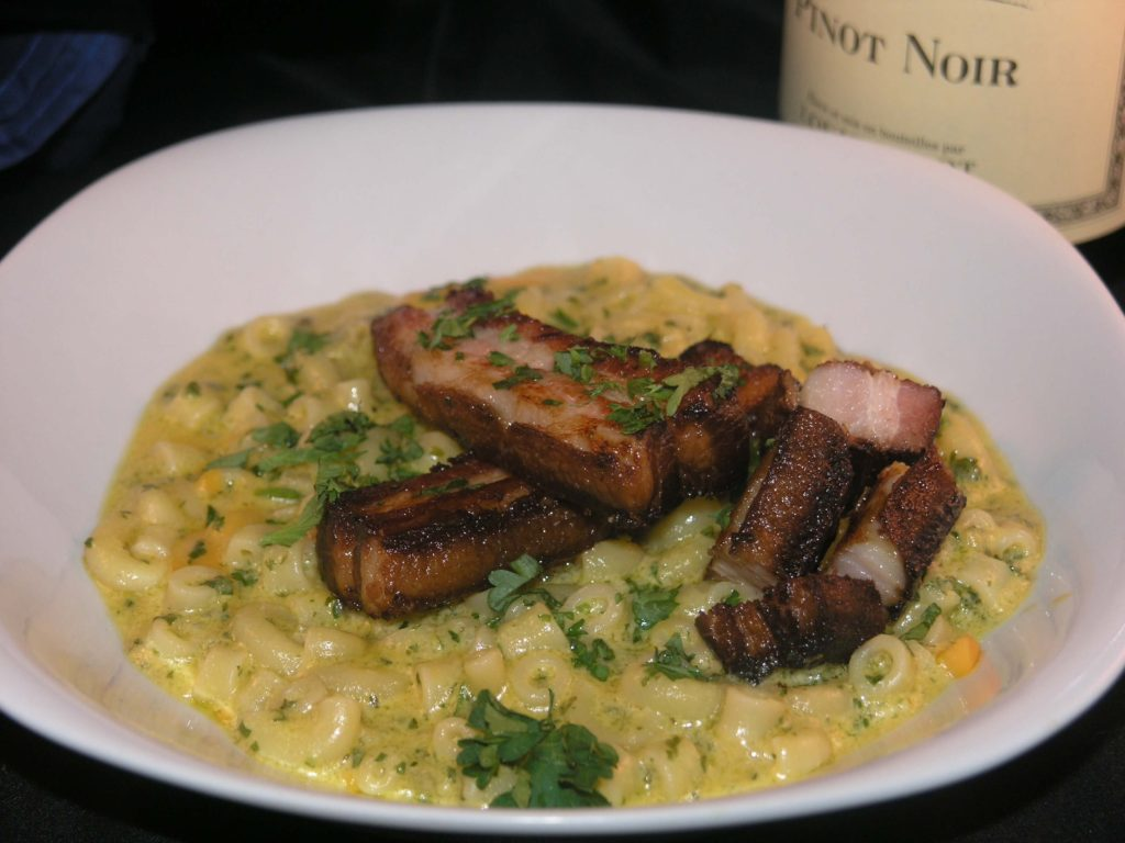 pork-belly-macaroni-10