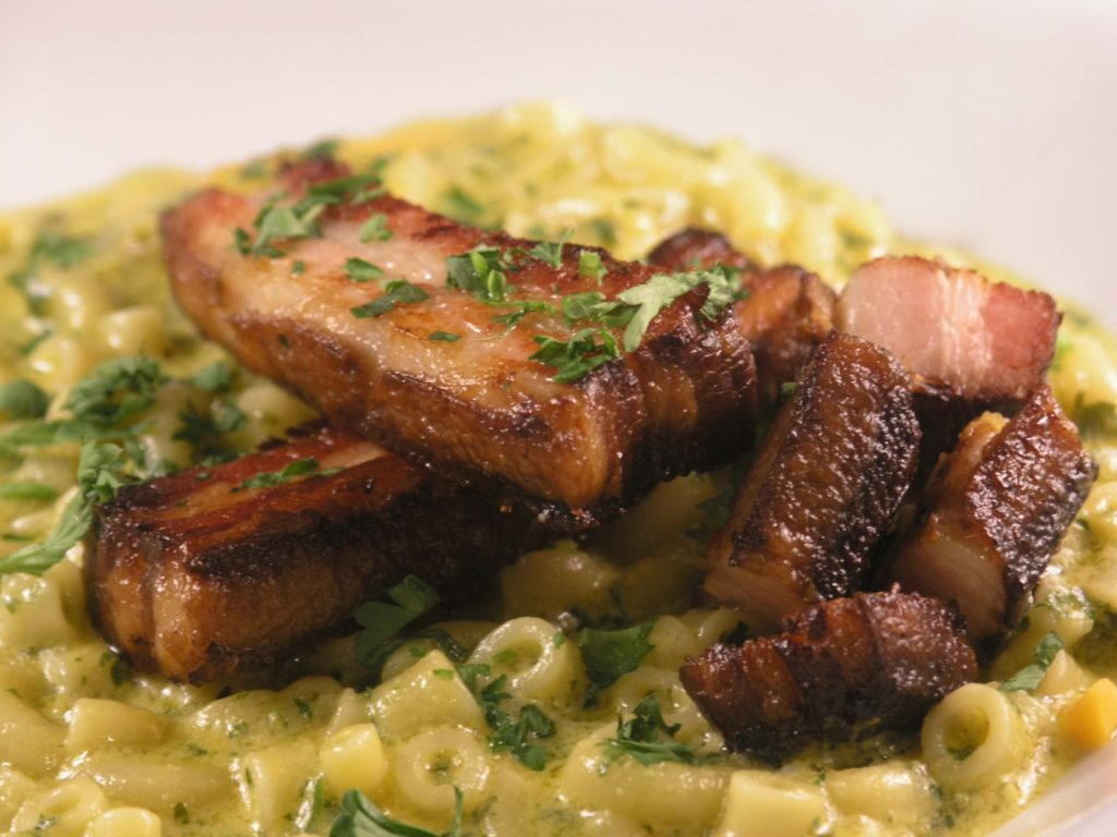 pork-belly-macaroni-6