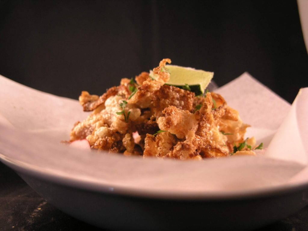 tendon-chicharron-17