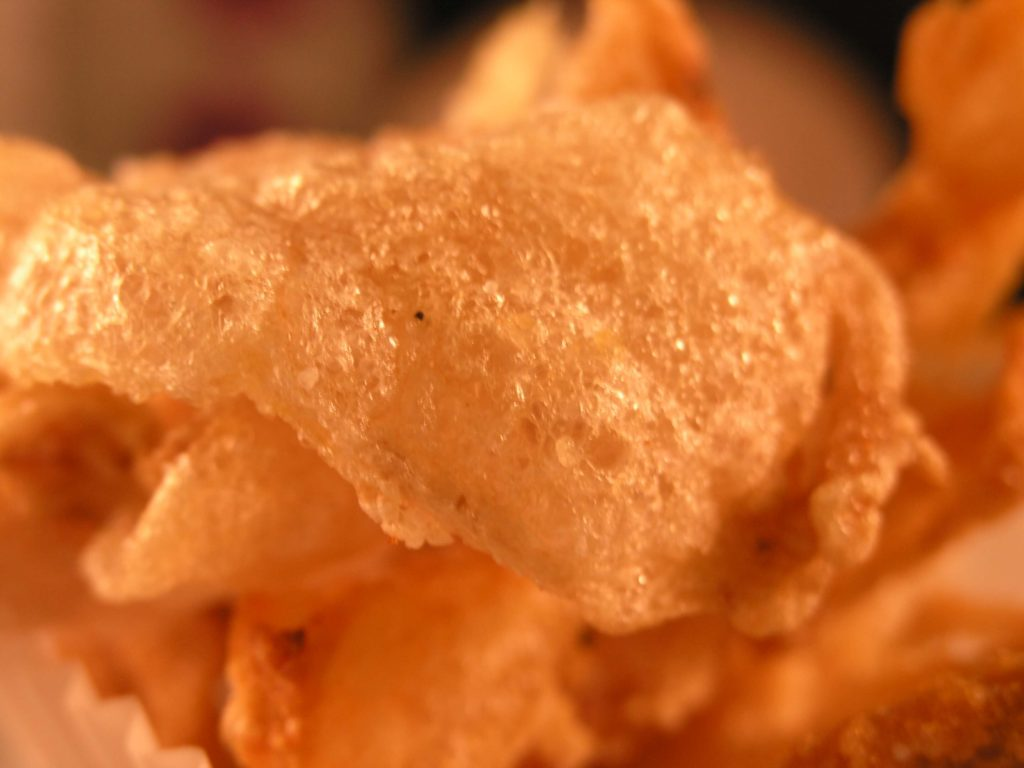 tendon-chicharron-29