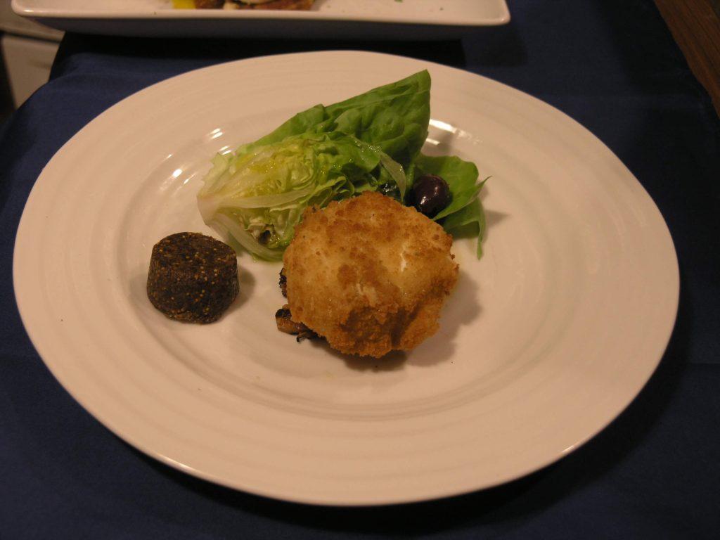 deep-fried-egg