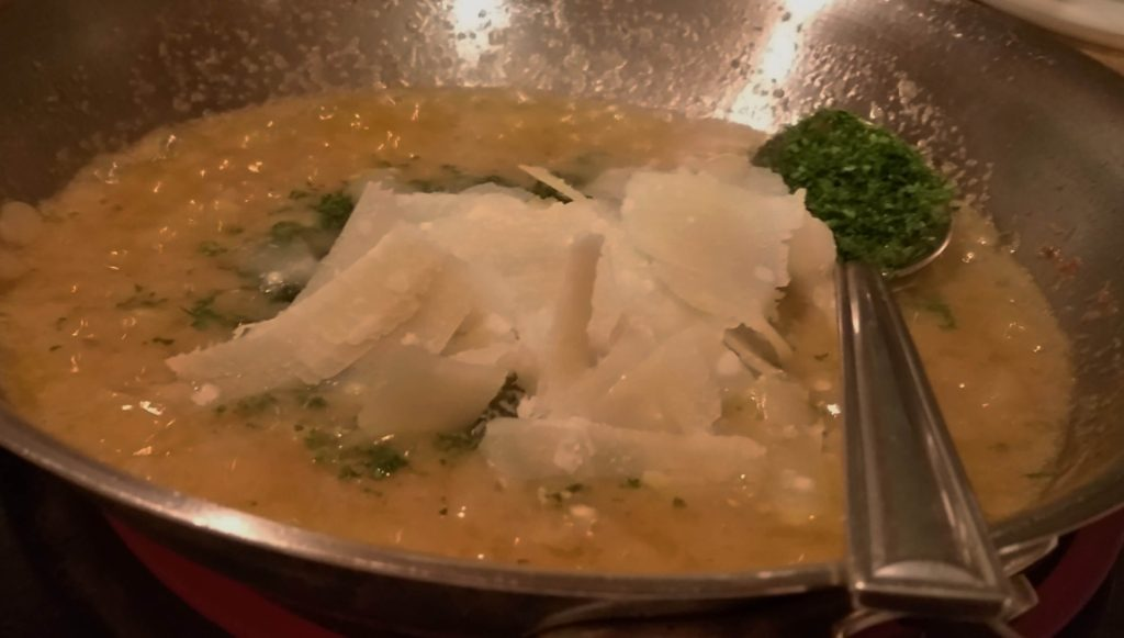 potatosoto-with-chicken-and-parsley-1-26