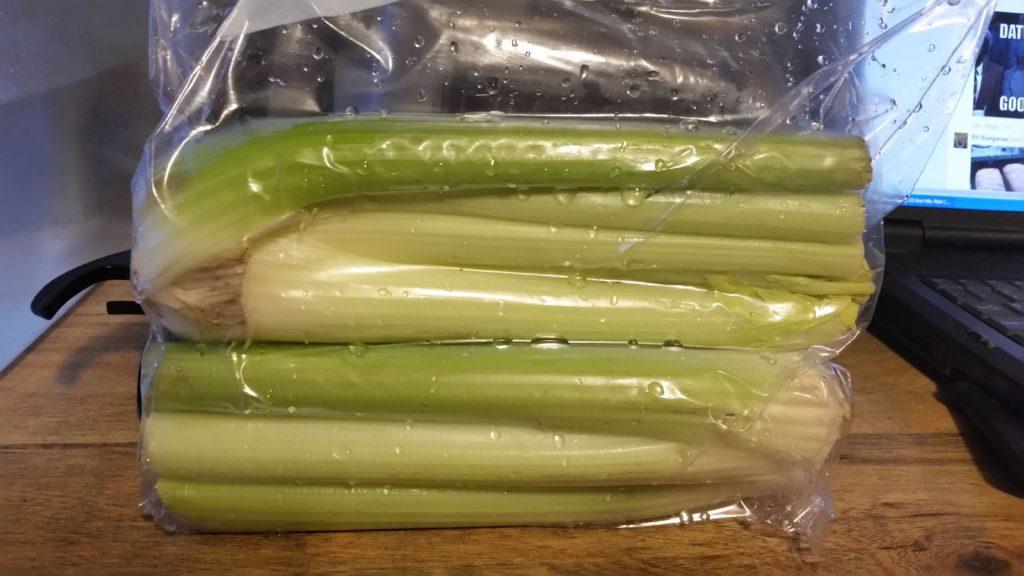 sous-vide-celery-7