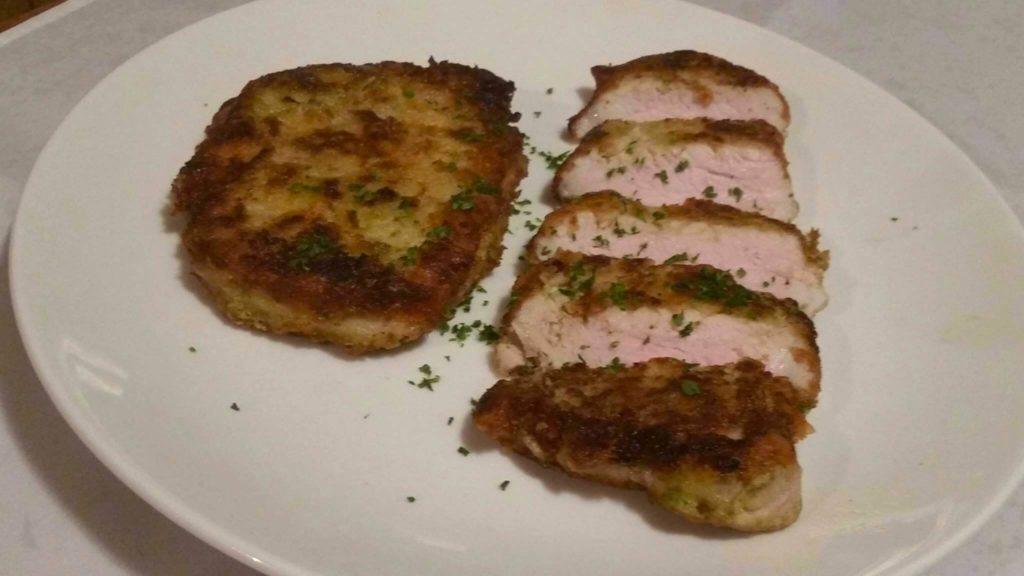 breaded-pork-platter