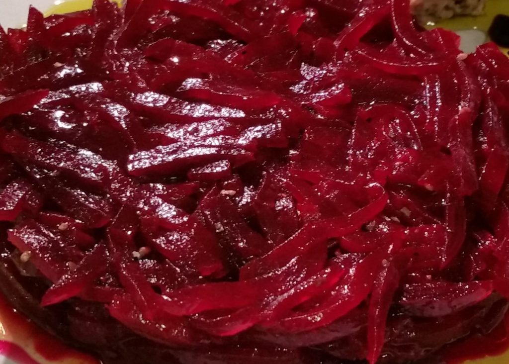 shredded-beets-4