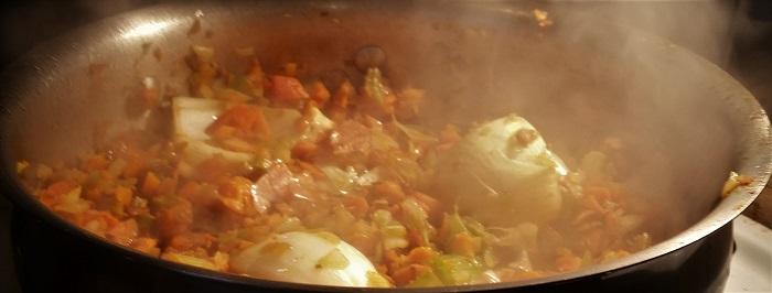 pot-roast-2-21