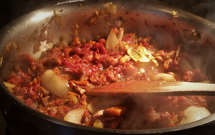 pot-roast-2-25