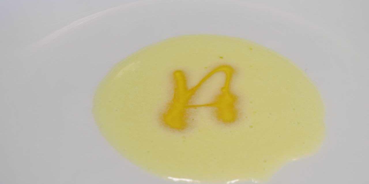 Sous Vide Sauces: Sous-Jus™ monté au beurre