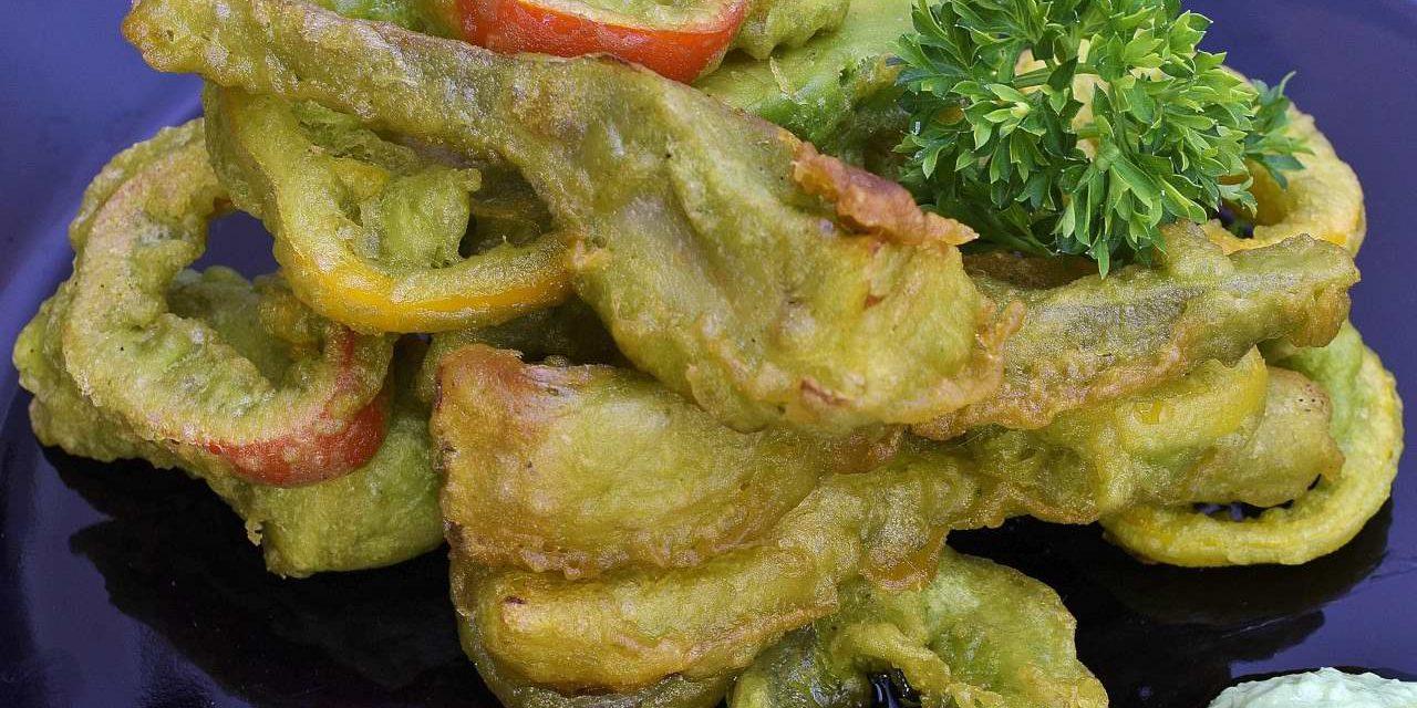 Sous Vide Vegetables: Fresh Artichokes, Fresh Corn